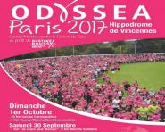 Courir contre le cancer du sein