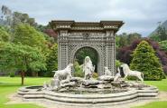 A Château-Thierry : Jean de La Fontaine et la nature