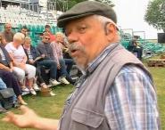Jean-Claude Baudouin, metteur en scène du faste et du merveilleux