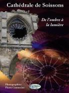 Un ouvrage sorti en mars 2017. (Vendu 20€)