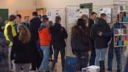 Tout comme en 2016, une exposition sera organisée à l'Espace Drouot au mois de février.
