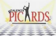 Les « Talents picards » montent sur scène, à Roye