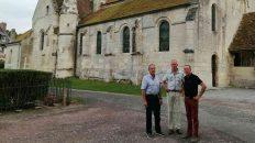 Vauxrezis-eglise-Saint-Maurice-D'Agaune-Journées-européennes-du-patrimoine