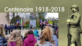 Centenaire-guerre-14-18