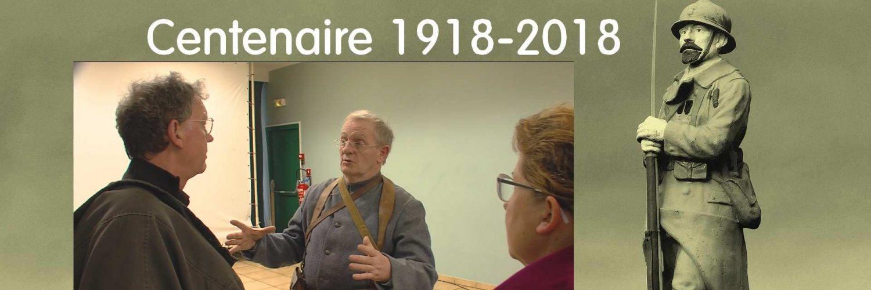 Centenaire-guerre-14-18-uniforme-soldat