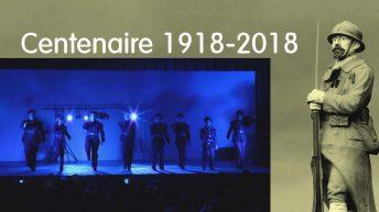 Centenaire-guerre-14-18-spectacle-n'oublions-jamais