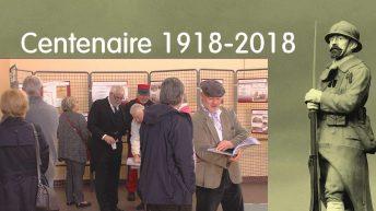 Centenaire-guerre-14-18-exposition-l'écho-de-la-roulante