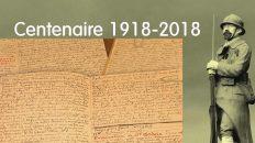 Centenaire-guerre-14-18-lettre-poilus