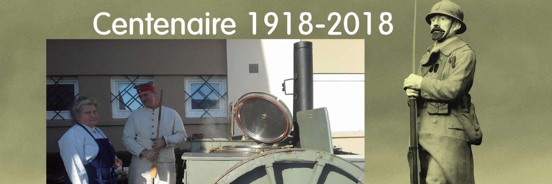 Centenaire-guerre-14-18-cuisine-roulante-allemande