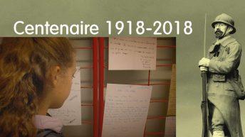 Centenaire-guerre-14-18-lettre-enfants-poilus