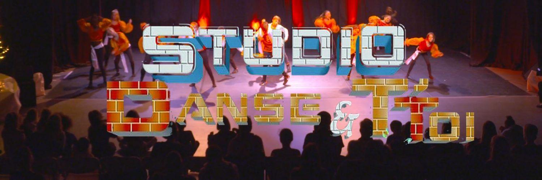 danse-et-t-toi-tmavision