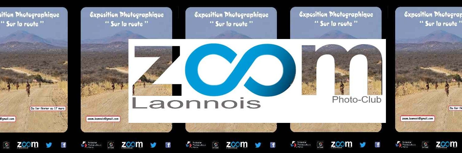 expo-zoom-laonnois-affiche-article-tmavision
