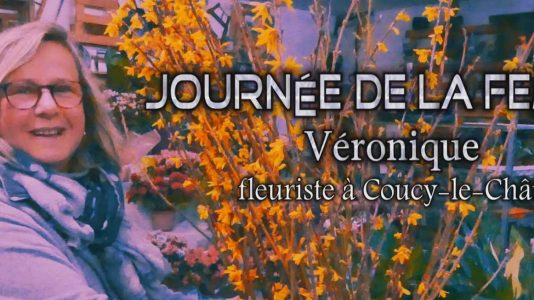 journee-femme-fleuriste-coucy-le-chateau-tmavision-ok3