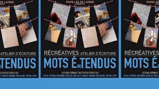 petits-gros-mots-etendus-tmavision-sitev02