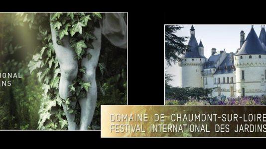 jardins-paradis-chaumont-sur-loire-site