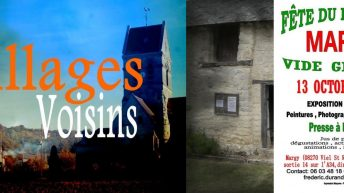 villages voisins margy V1 tmavision