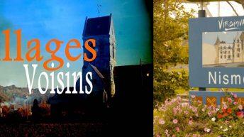 nismes belgique villages voisins tmavision