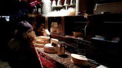 féeries de noël vailly sur aisne tmavision saucissons fromages
