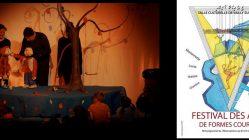 festival arts formes courtes vailly sur aisne tmavision