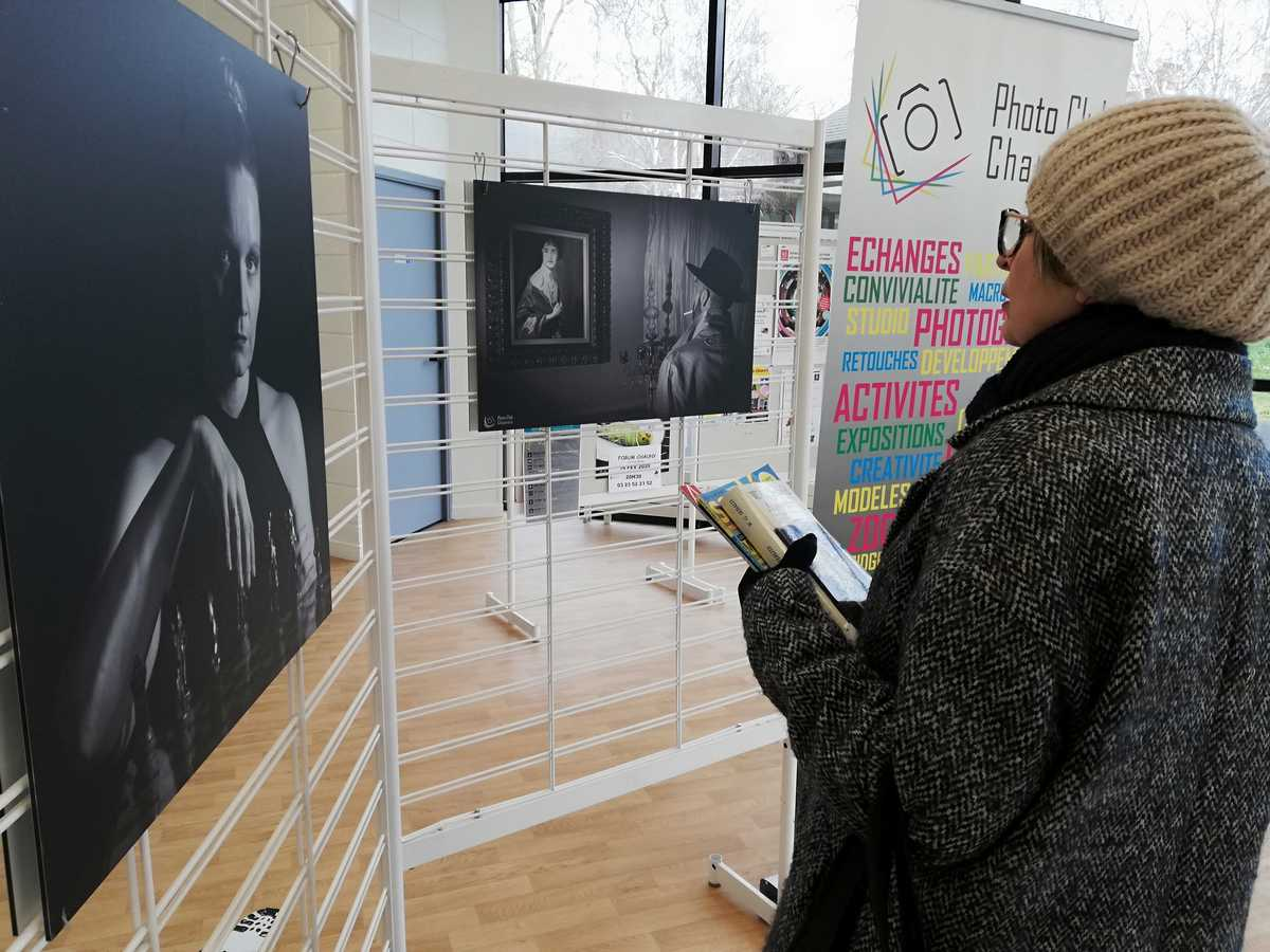 expo-photo-club-chaunois-dame-livres-tmavision