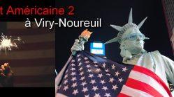 nuit americaine 2 viry-noureuil bandeau tmavision