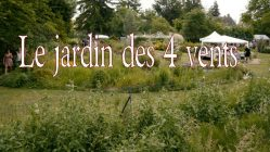 jardin des 4 vents crugny tmavision